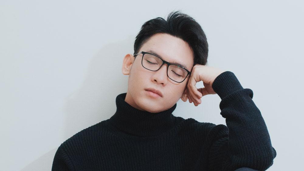 Bambú Clinic - fatigue