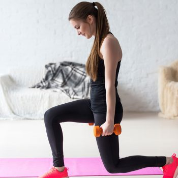 Dr. Krisko benefits of exercise