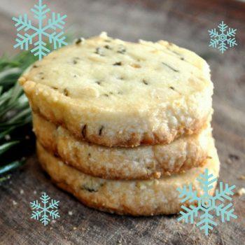 Dr. Krisko cookies recipes