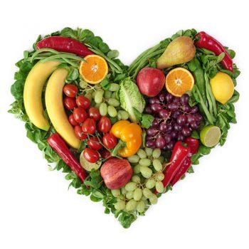 Dr. Krisko GMO foods