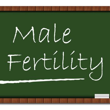 Dr. Krisko male fertility