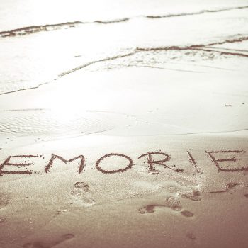 Dr. Krisko memories