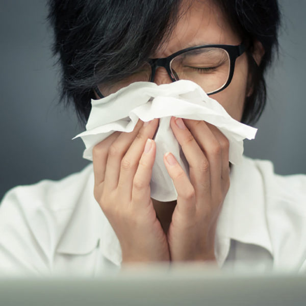 Dr. Krisko truth about the flu