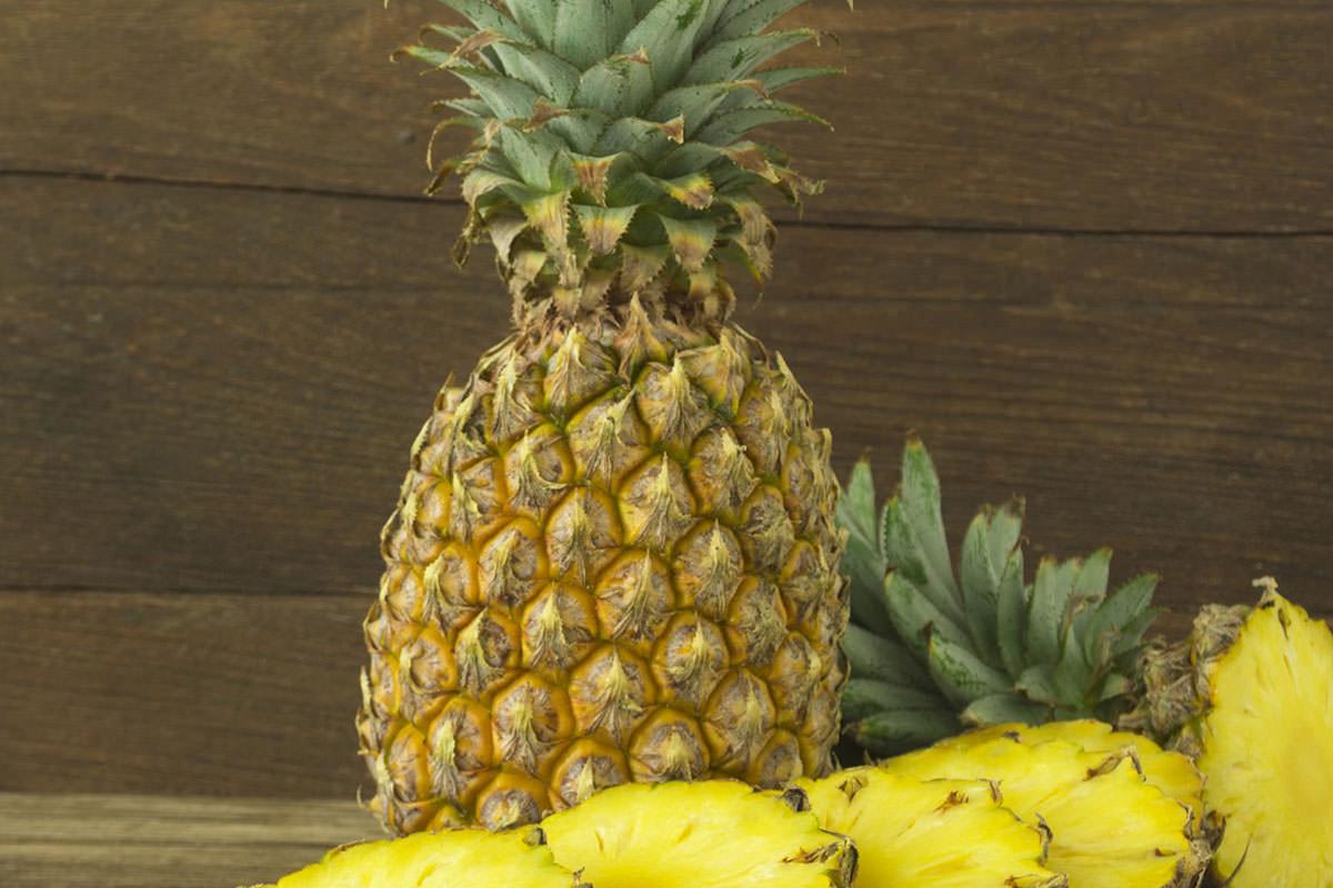 Bambú Clinic pineapple ivf